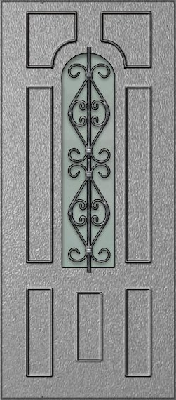 usi metalice foto exterior chisinau pentru apartament casa pe pamint