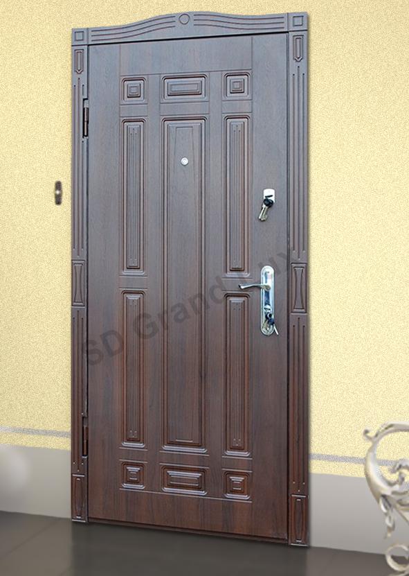 металлические двери г дмитров