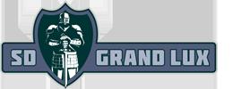 www.sdgrandlux.md